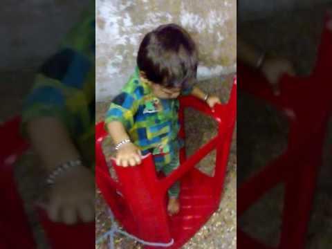 Video Meda arpitshing bhathiwada download in MP3, 3GP, MP4, WEBM, AVI, FLV January 2017