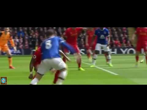 Liverpool Vs Everton 3 1   All Goals   Extended Highlights    01 04 2017  HD  premier leauge