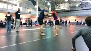 Oak Lawn (IL) United States  city pictures gallery : US Grappling 21 of Sept 2013 Oak Lawn, IL