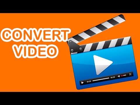 Video File Converter By Cucusoft Convert Video File or DVD