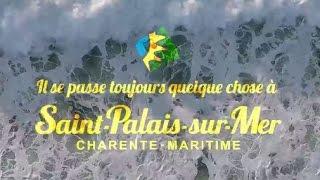 Saint-Palais-sur-Mer France  city photos gallery : Vos prochaines vacances à Saint-Palais-sur-Mer