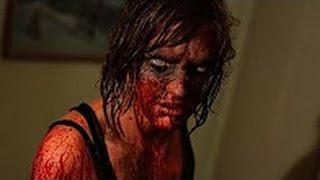 Nonton Cabin Of The Dead Ganzer Filme Auf Deutsch Film Subtitle Indonesia Streaming Movie Download