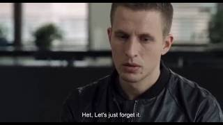 Nonton Oslo  31  August  Movie Clip    Job Interview Film Subtitle Indonesia Streaming Movie Download