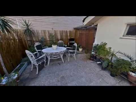 Video af Guzel Izmir Oteli
