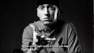 The Notorious B.I.G. Ft. 50Cent, Eminem - Realest Niggaz [Legendado]