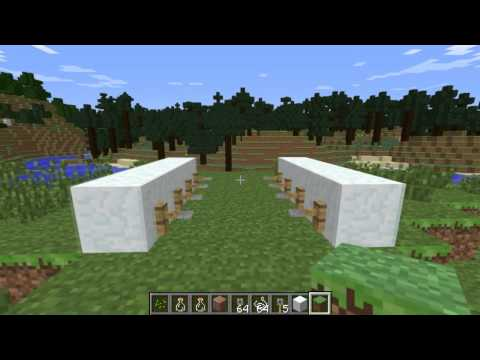 Things you (possibly) didn't know about Minecraft (Part 3)