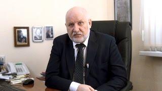 Почему без ПНТ у постпутинской постлиберальной России нет шансов?