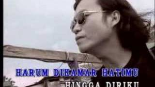 Video Siapa Dihati Mu (Rahmat) MP3, 3GP, MP4, WEBM, AVI, FLV Oktober 2018