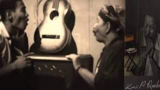 Video P  Ramlee 1959 Pendekar Bujang Lapok (3) MP3, 3GP, MP4, WEBM, AVI, FLV Oktober 2018