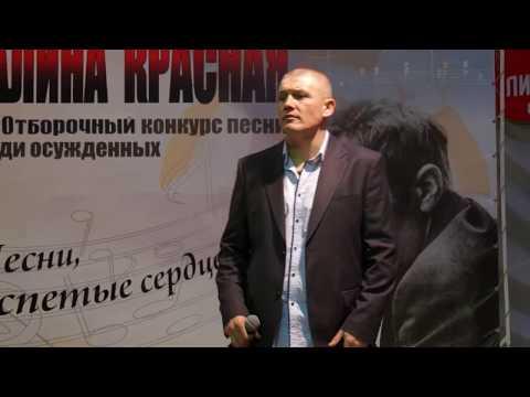 """Денис Шолохов """"Грешная земля"""" (2017)"""