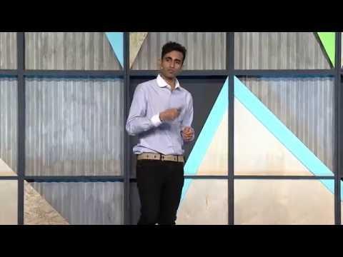Progressive Web Apps across all frameworks - Google I/O 2016