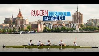 www.ruderninrostock.de.
