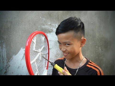 Coi Cấm Cười | Phiên Bản Việt Nam - NCT Vlogs - Part4. - Thời lượng: 4:40.