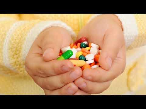 Intoxicațiile cu substanțe chimice - daună din imprudență
