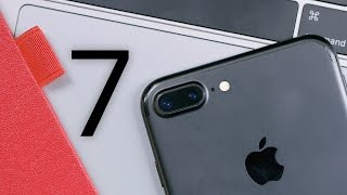 iPhone 7 Review: 4 Months Later!, tin công nghệ, công nghệ mới, công nghệ số