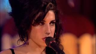 Video Amy Winehouse - Live at Porchester Hall [2007] MP3, 3GP, MP4, WEBM, AVI, FLV September 2019