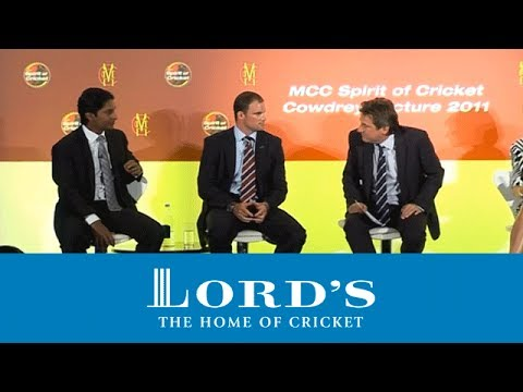 David Lloyd - AMAZING Sri Lanka Story