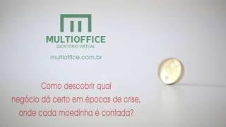 Escritório Virtual? Tenha Seu Endereço em Recife, Olinda ou Paulista-PE