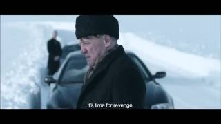 Nonton In Order of Disappearance [Trailer] Norway, 2014 Film Subtitle Indonesia Streaming Movie Download