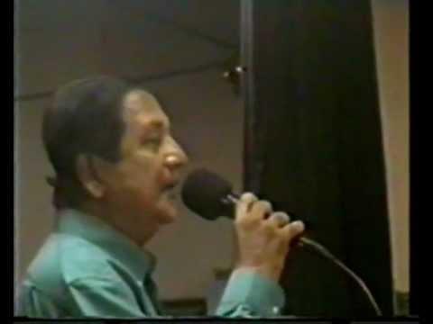 Suhani Raat Dhal Chuki