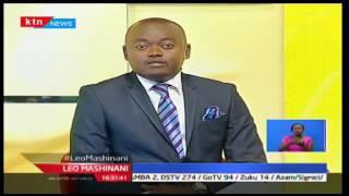 Leo Mashinani na Ali Manzu(sehemu ya pili), 17/10/2016