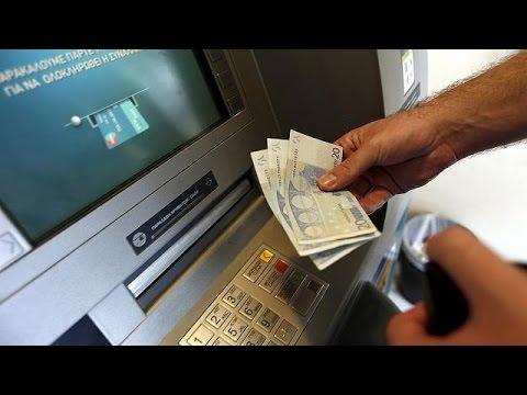 Τράπεζες: Τέλος οι διασώσεις από τους φορολογούμενους – real economy