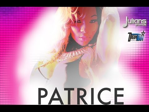 "Patrice Roberts – Pong It (De Hammer) ""2014 Trinidad Soca"" (Dream Team Music) ""OFFICIAL"""
