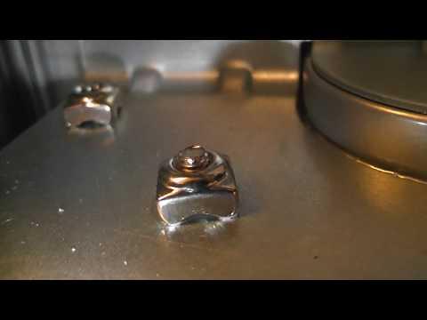 Cuisinart EM-100 Coffee Maker