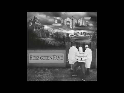 dies - Download this Song on iTunes (High Quality): https://itunes.apple.com/de/album/herz-gegen-fame/id637607716 Veröffentlicht am 13.10.2012 Download this Song on...