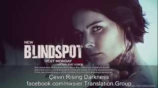 Nonton Blindspot 1x2 Promo   A Stray Howl    Tr Altyaz  L    Film Subtitle Indonesia Streaming Movie Download