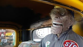 Nonton Ep 94   Sinclair Gas Station And A Visit To Bass Pro  Historic Route 66 Road Trip Usa  Rv Nutshell Film Subtitle Indonesia Streaming Movie Download
