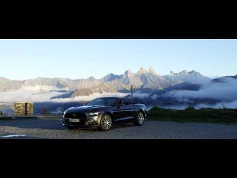 FRANCE, the Alps, D526 & D926
