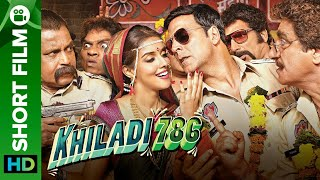 Nonton Khiladi 786  5yearcelebration L Akshay Kumar   Asin   Watch Full Movie On Eros Now Film Subtitle Indonesia Streaming Movie Download