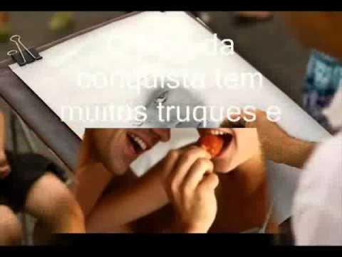 Imagens românticas - Frases romanticas (imagens a bandeiras)