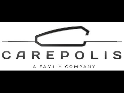 Lancement Audi Q2
