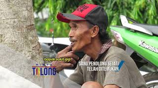 Video Tak Disangka! Nita Ditolong Penjual Es Berhati Mulia | Minta Tolong New Season Eps. 8 (3/3) MP3, 3GP, MP4, WEBM, AVI, FLV Mei 2018