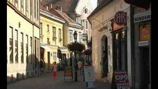 Sopron Hungary  City new picture : Sopron, Hungary