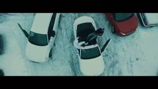 Dun D x Aden - Winter [Officiell Musikvideo]