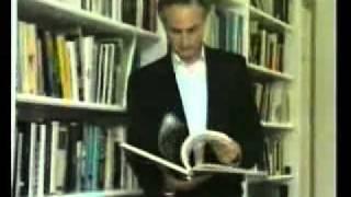 Rrenimi I Darwinizmit Dhe E Verteta E Krijimit [ Dokumentar Shqip ]