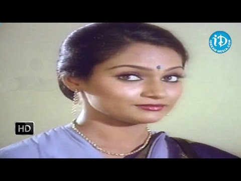 Bhale Ramudu Movie - Mohan Babu Best Fight Scene