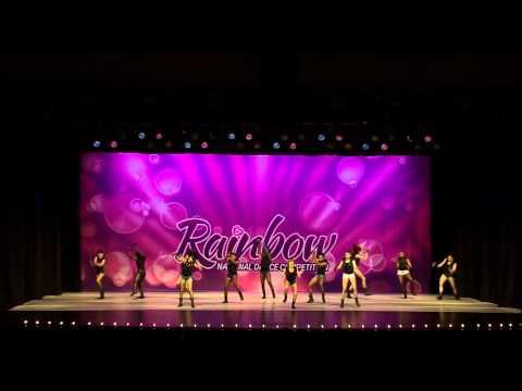 Divas To The Dance Floor