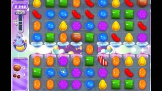 Subscribe to this channel for updatesPlease rate this video.  Thank you!!!How to beat Candy Crush Saga DREAMWORLD  Level 211 - 3 Stars - No Boosters - 54,260ptsHope this helpsOn a scale of 1 to 10 with 10 being the toughest, I give this level a 7This is the strategy that I have used to beat this level which can be found at king.com, facebook.com and in your mobile phone's app storeMore Audible Candy Crush Saga Tips can be found in this playlist: http://www.youtube.com/playlist?list=PL6LJhqSRaZ7GNx_LukYUVMGBDsMiWVZRT""