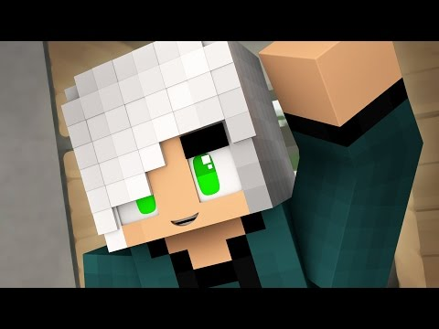 The New Guy | Minecraft MyStreet [Ep.14 Minecraft Roleplay]