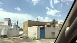 Ibra Oman  city pictures gallery : Ibra (Oman)
