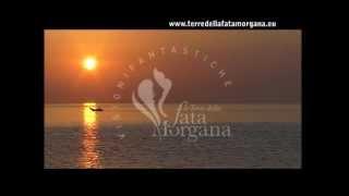 Reggio Calabria Video YouTube