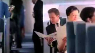 Pan Am New ABC Series Official Trailer