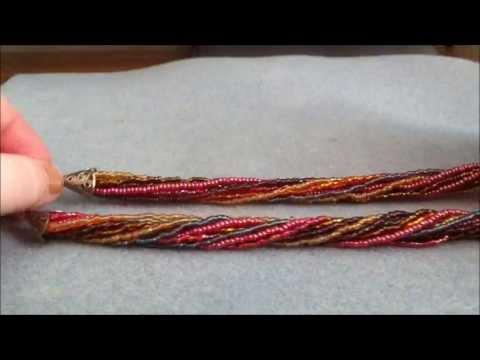 Foundation single crochet (Fsc) - Crochet Stitch Glossary