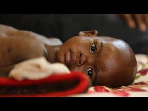Zentralafrikanische Republik: »Der gefährlichste Ort  ...
