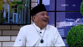 Video Haji Bolot Datang, Pagi Pagi Porak Poranda MP3, 3GP, MP4, WEBM, AVI, FLV Oktober 2018