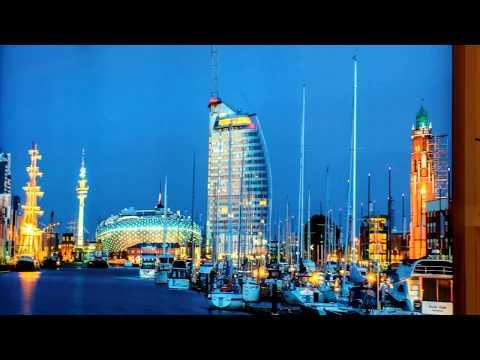 Bremen auf der ITB 2018
